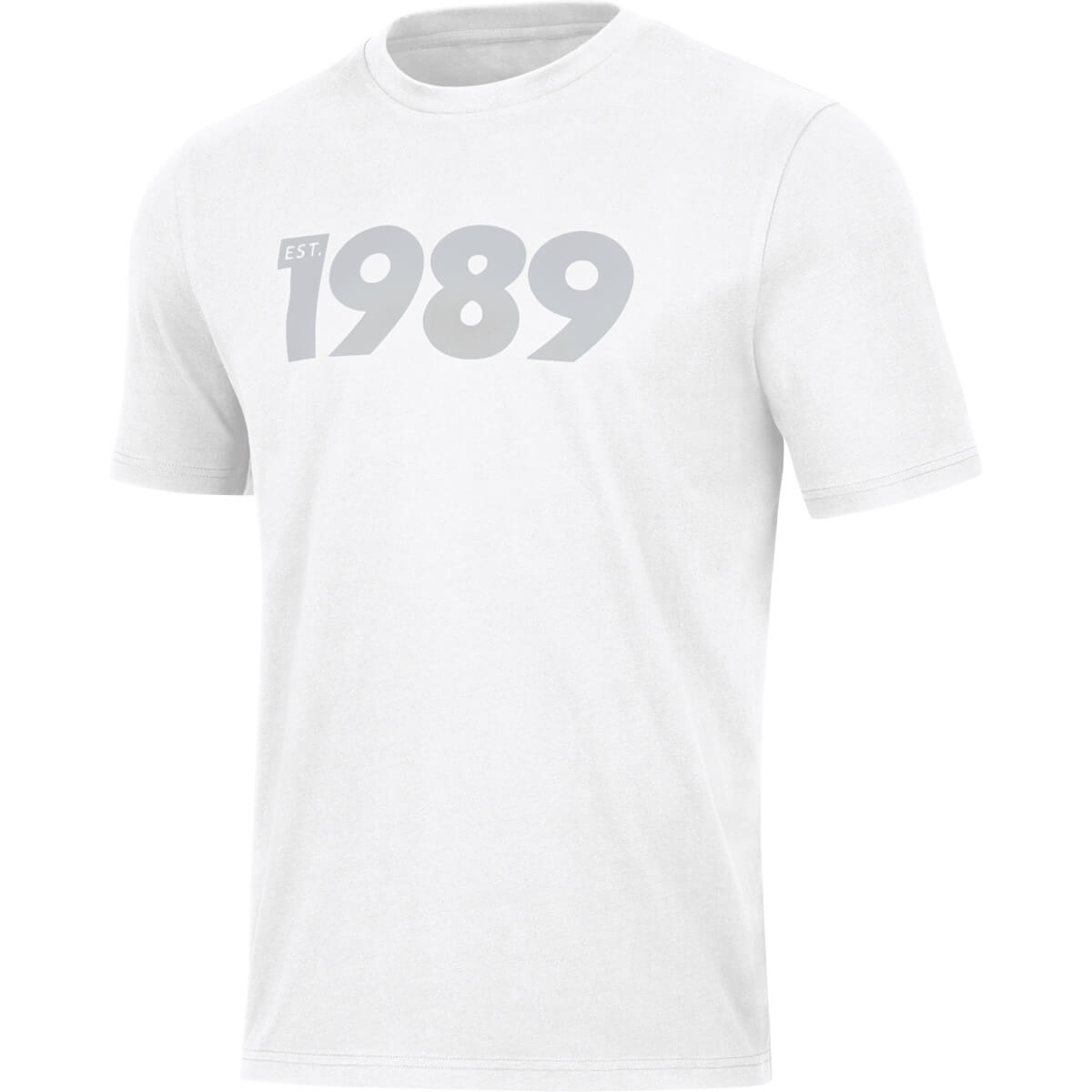 T-Shirt 1989 - Herren | Jako 6189