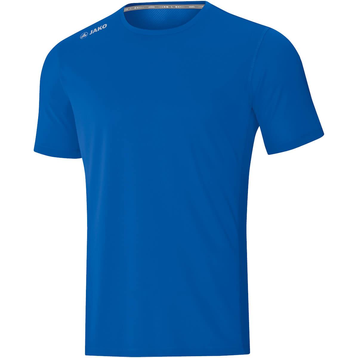 Jako T-Shirt Run 2.0 Herren 6175  | div. Größen / Farben