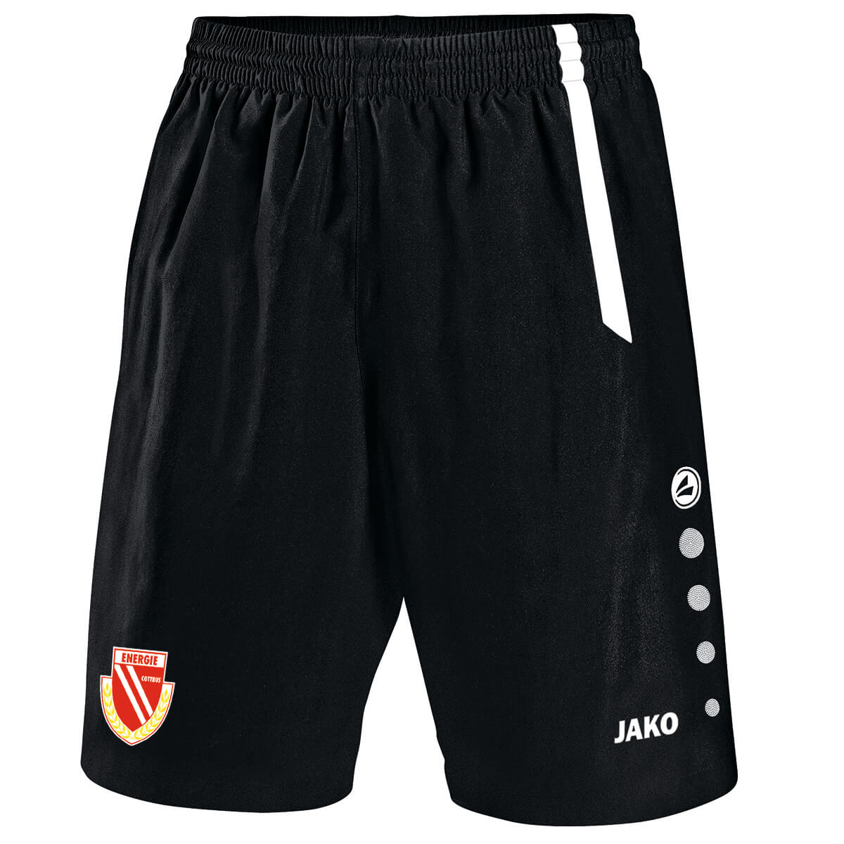 FC Energie Cottbus Short Ausweich - Kinder | Jako CO4419I