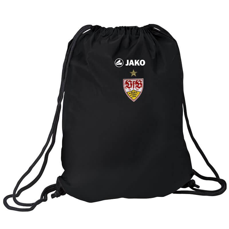 VfB Gymsack Team -  | Jako ST1703