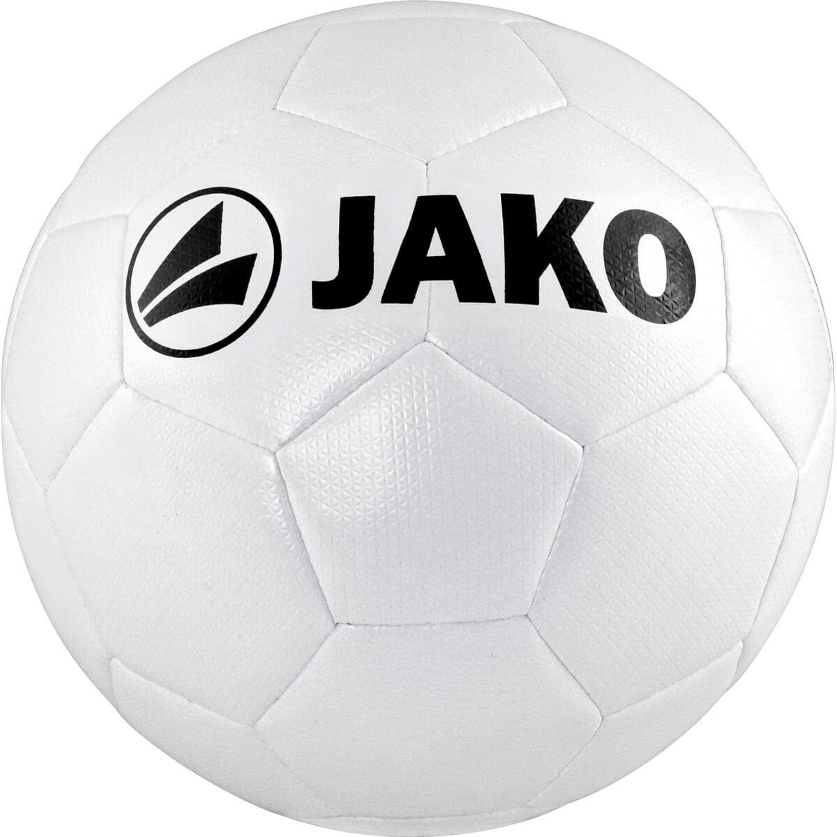 Jako Trainingsball Classic  2360  | div. Größen / Farben