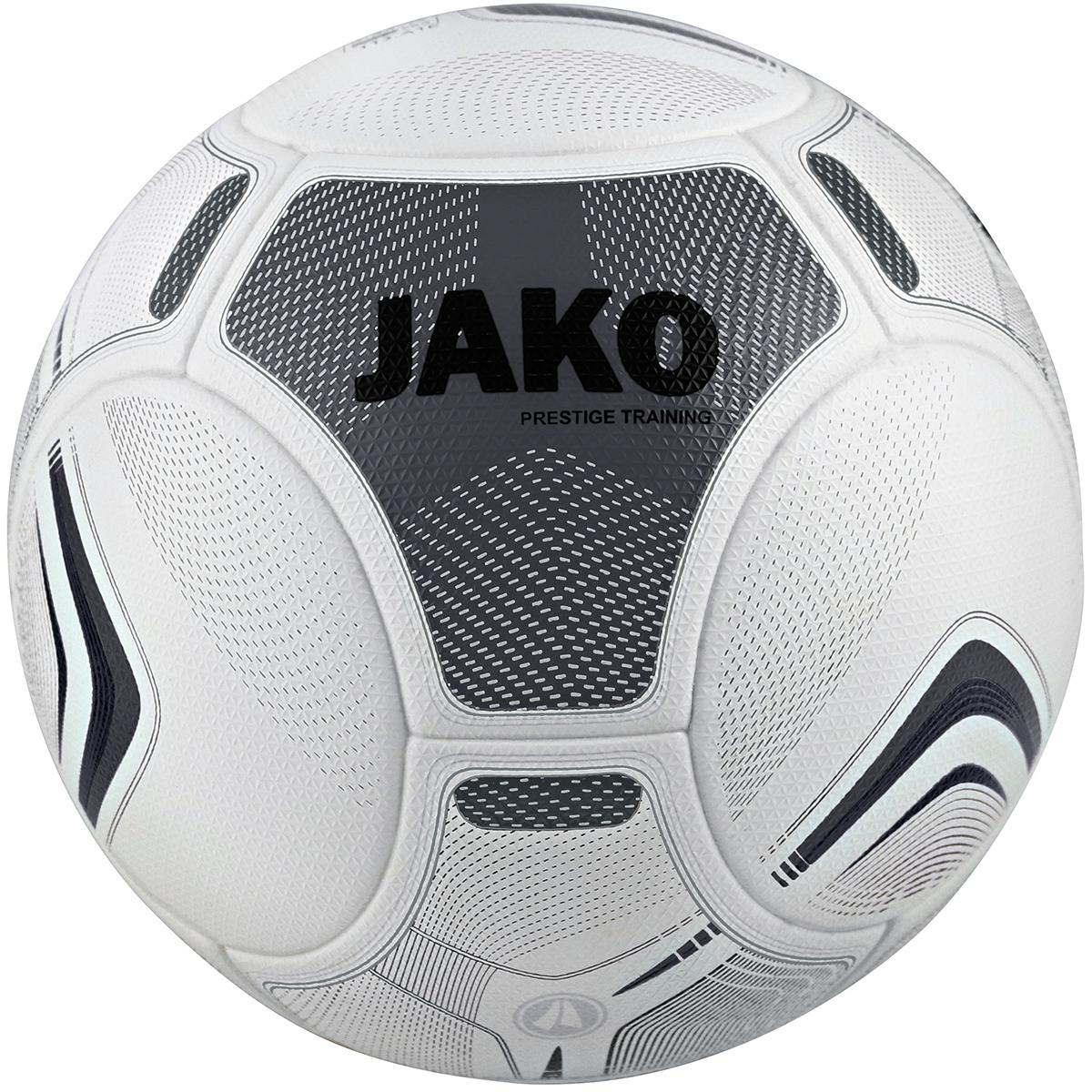 JAKO Trainingsball Motion 3.0