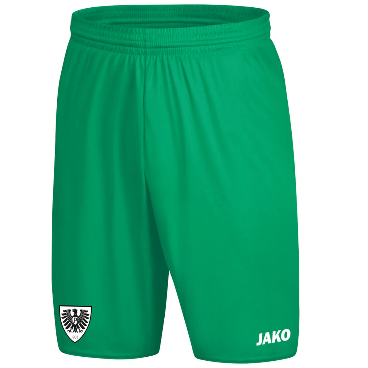 SC Preußen Münster Short Away - Kinder | Jako PM4419A
