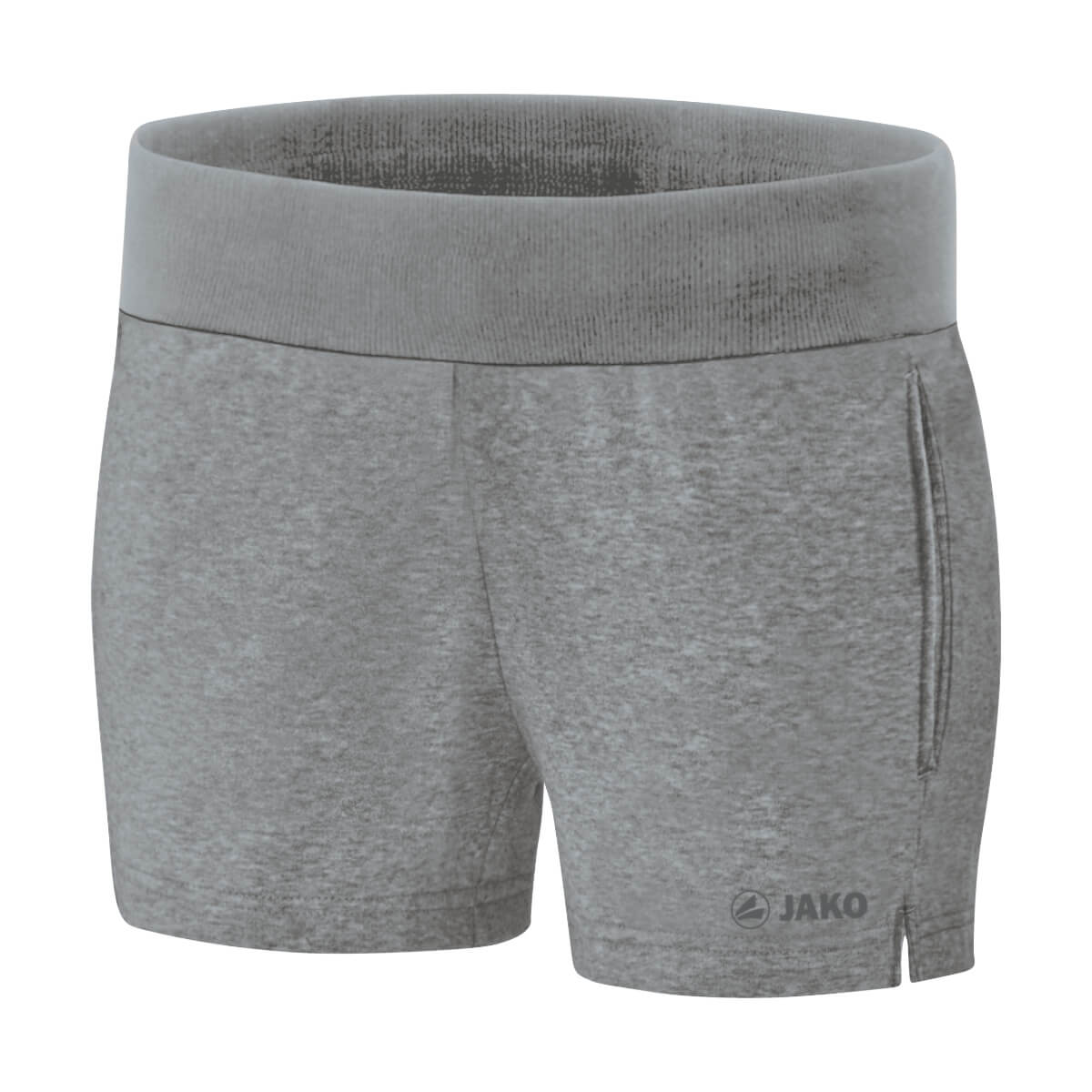 Sweat Short Basic - Frauen | Jako 8603