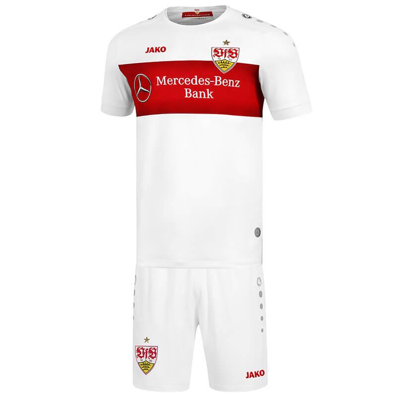 VfB Minikit Home - Kinder | Jako ST4519H