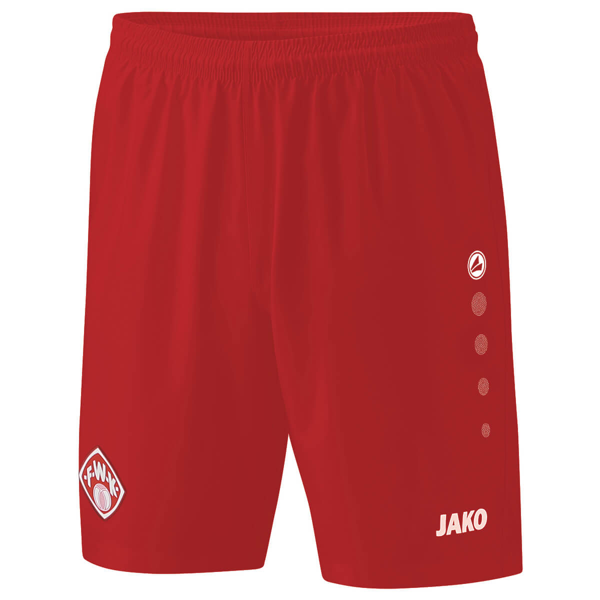 Würzburger Kickers Home Short - Kinder | Jako WK4417H