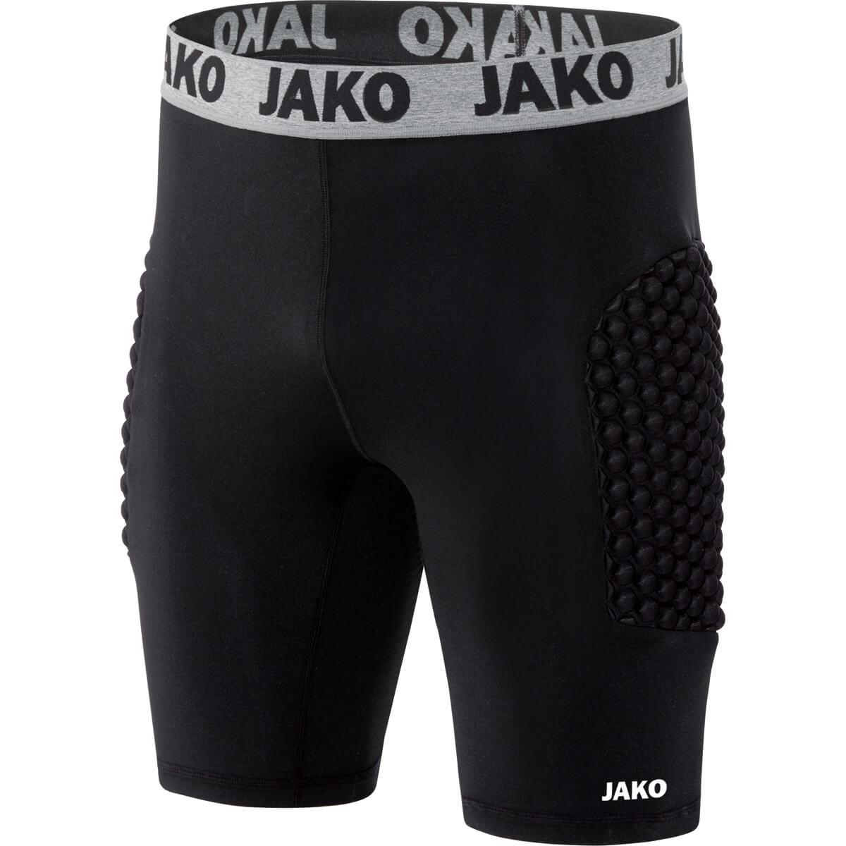 Jako TW-Underwear Tight Herren 8986  | div. Größen / Farben