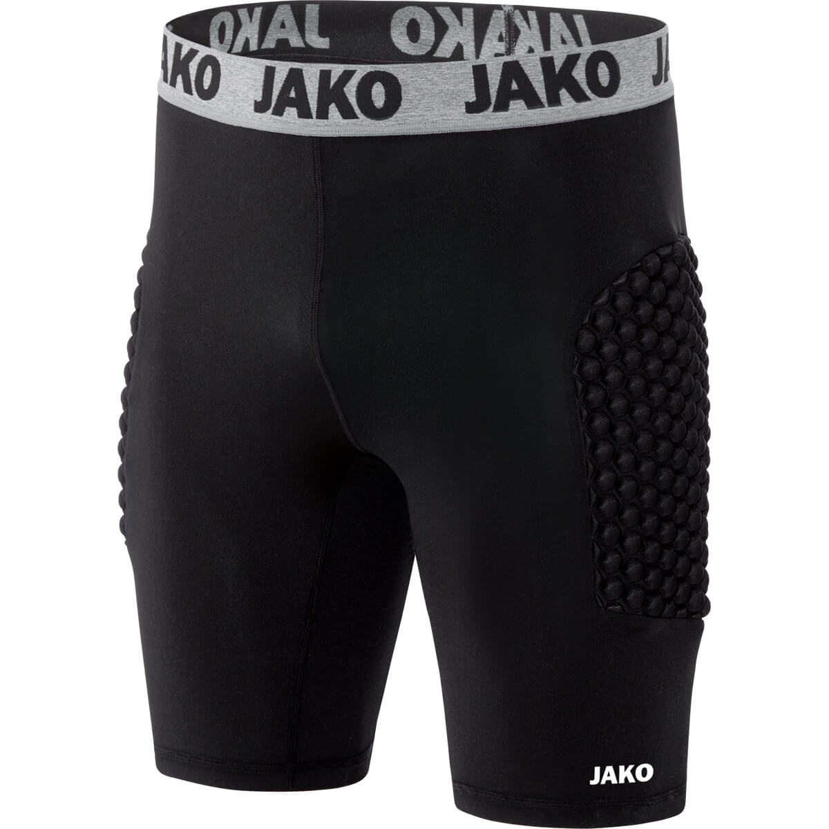 TW-Underwear Tight - Herren | Jako 8986