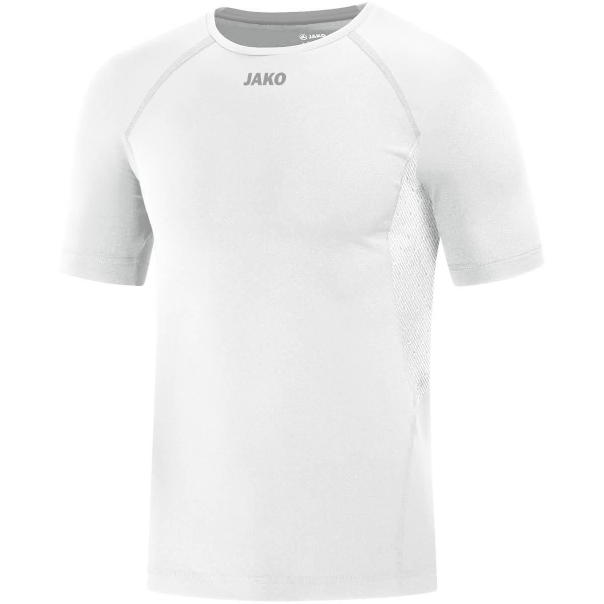 Jako T-Shirt Compression 2.0 Herren 6151  | div. Größen / Farben