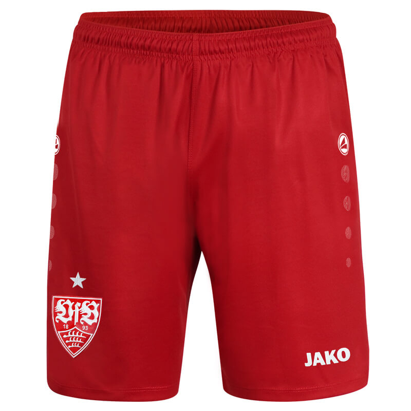 VfB Short Away - Kinder | Jako ST4419A