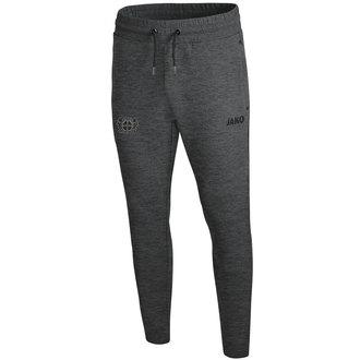 B04 Jogginghose Premium - Frauen | Jako BA8429