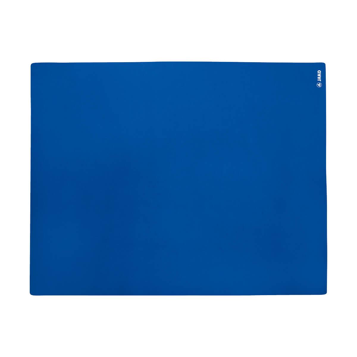 Jako Stadiondecke  HW0117  | div. Größen / Farben