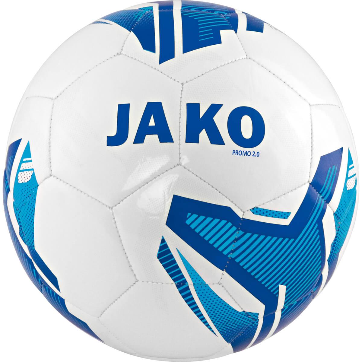 Jako Ball Promo 2.0  2310  | div. Größen / Farben