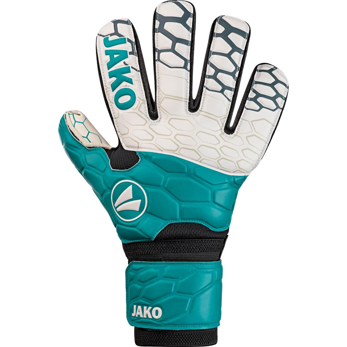 Jako TW-Handschuh Prestige Basic RC  2555  | div. Größen / Farben