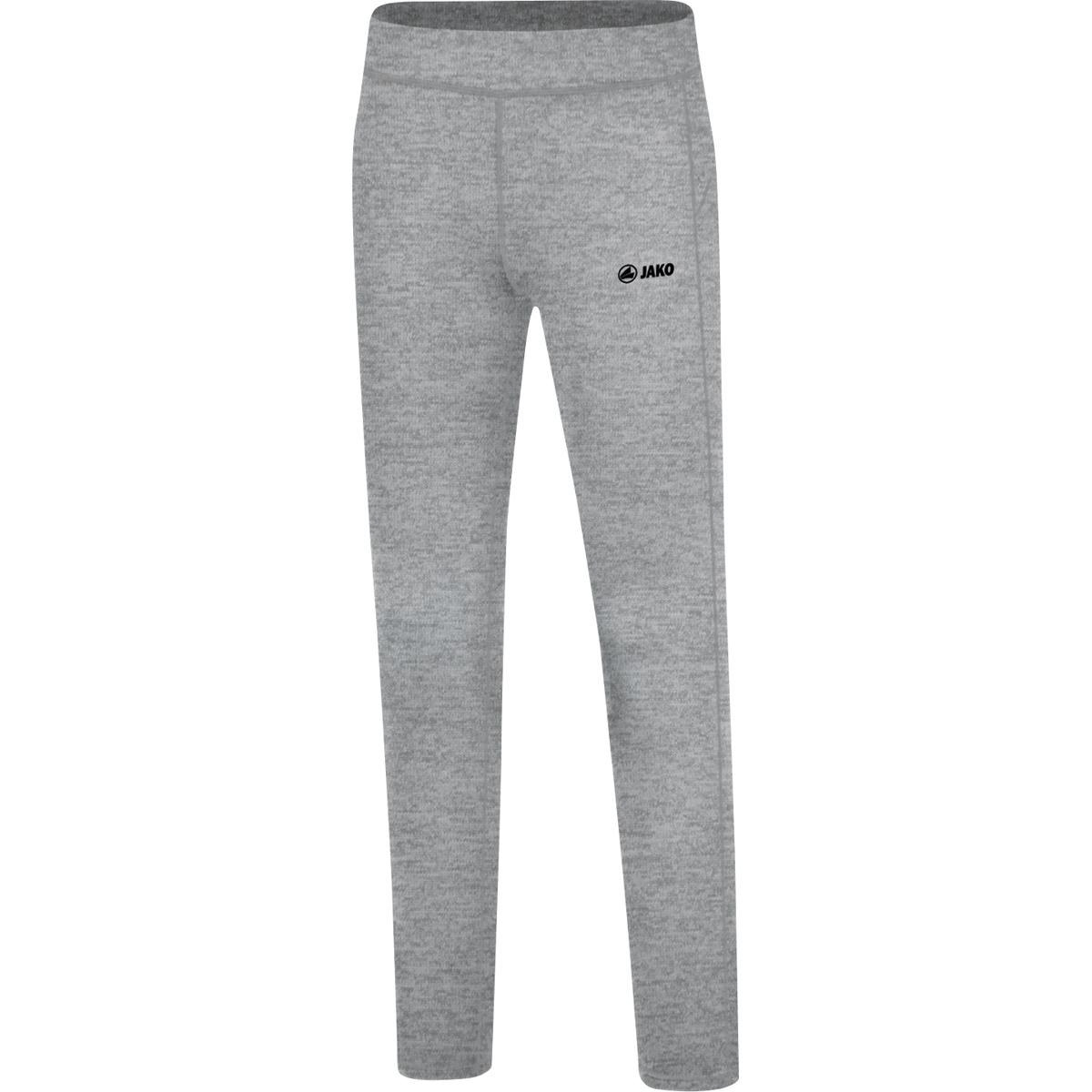 Jazzpants Shape 2.0 - Frauen | Jako 6549