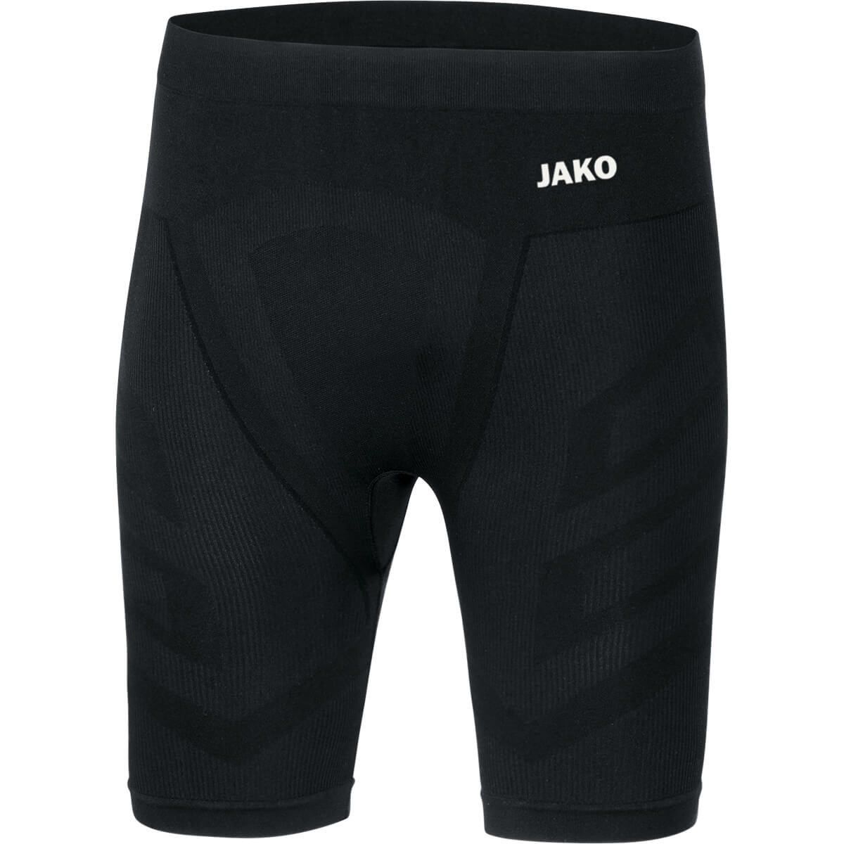 Short Tight Comfort 2.0 - Herren | Jako 8555