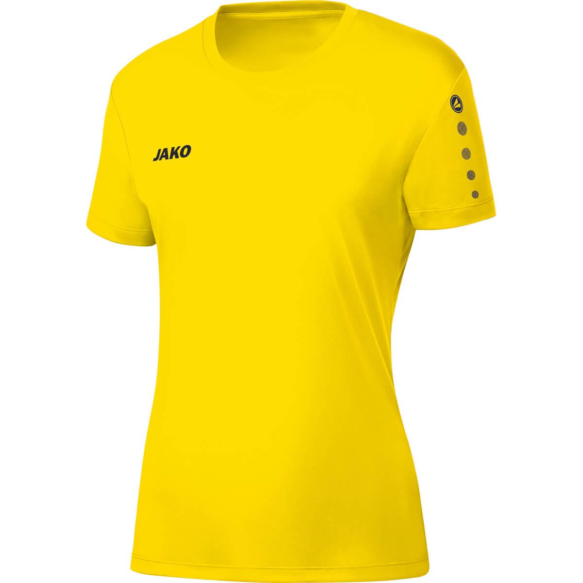 Trikot Team KA Damen - Frauen | Jako 4233D