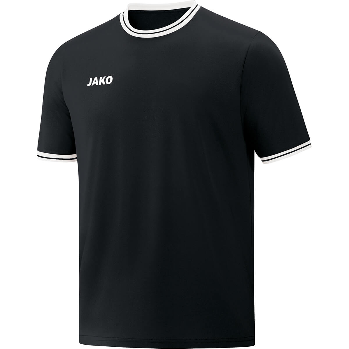 Shooting Shirt Center 2.0 - Herren | Jako 4250