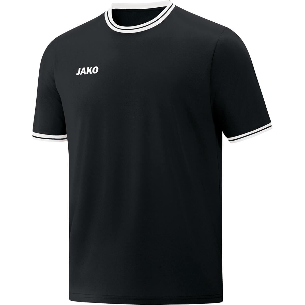 Jako Shooting Shirt Center 2.0 Herren 4250  | div. Größen / Farben