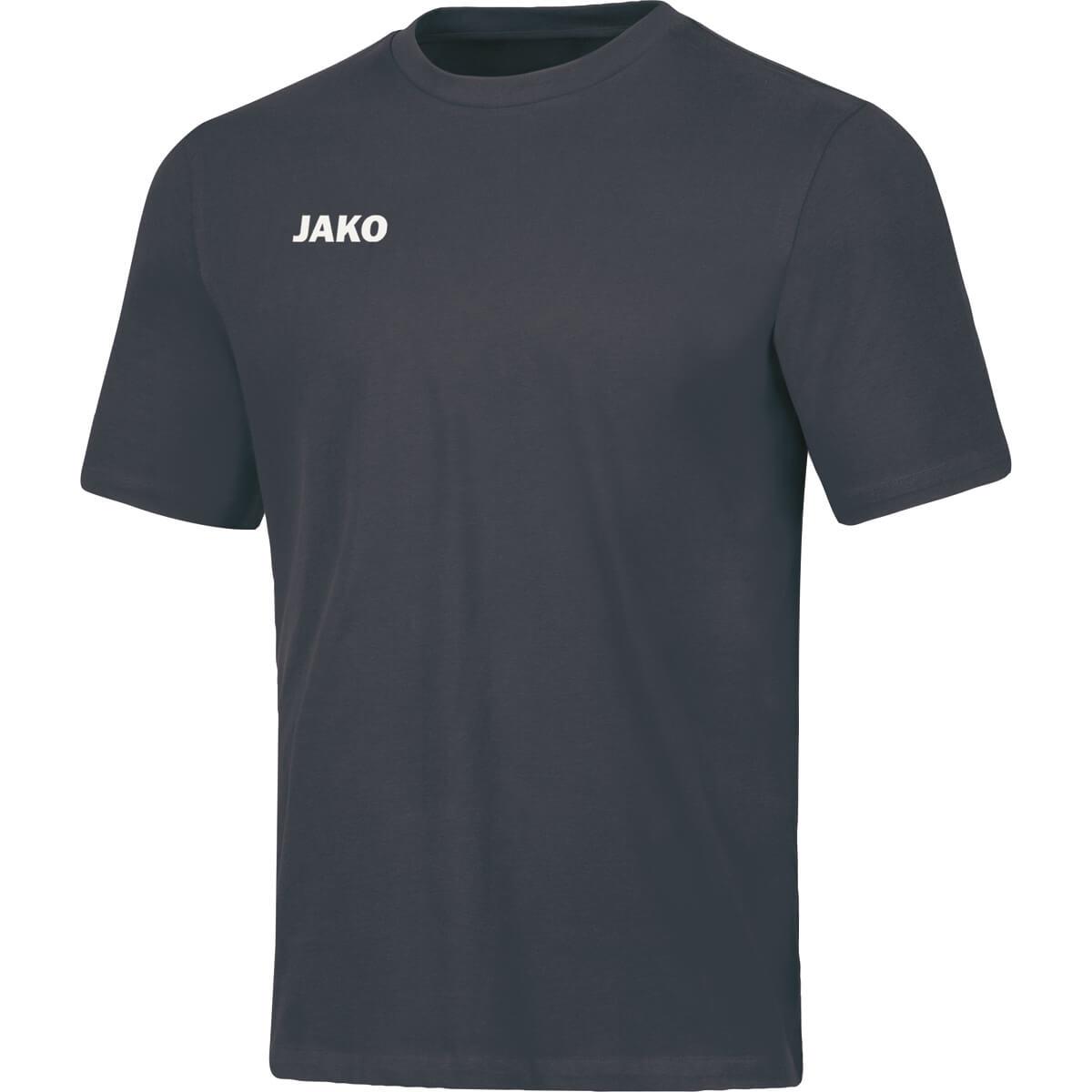 Jako T-Shirt Base Herren 6165  | div. Größen / Farben