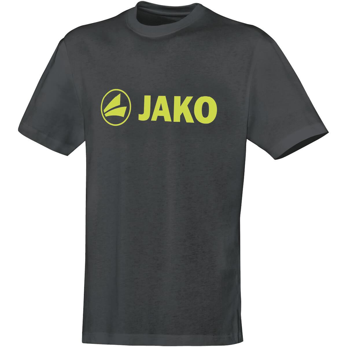 Jako T-Shirt Promo Kinder 6163  | div. Größen / Farben