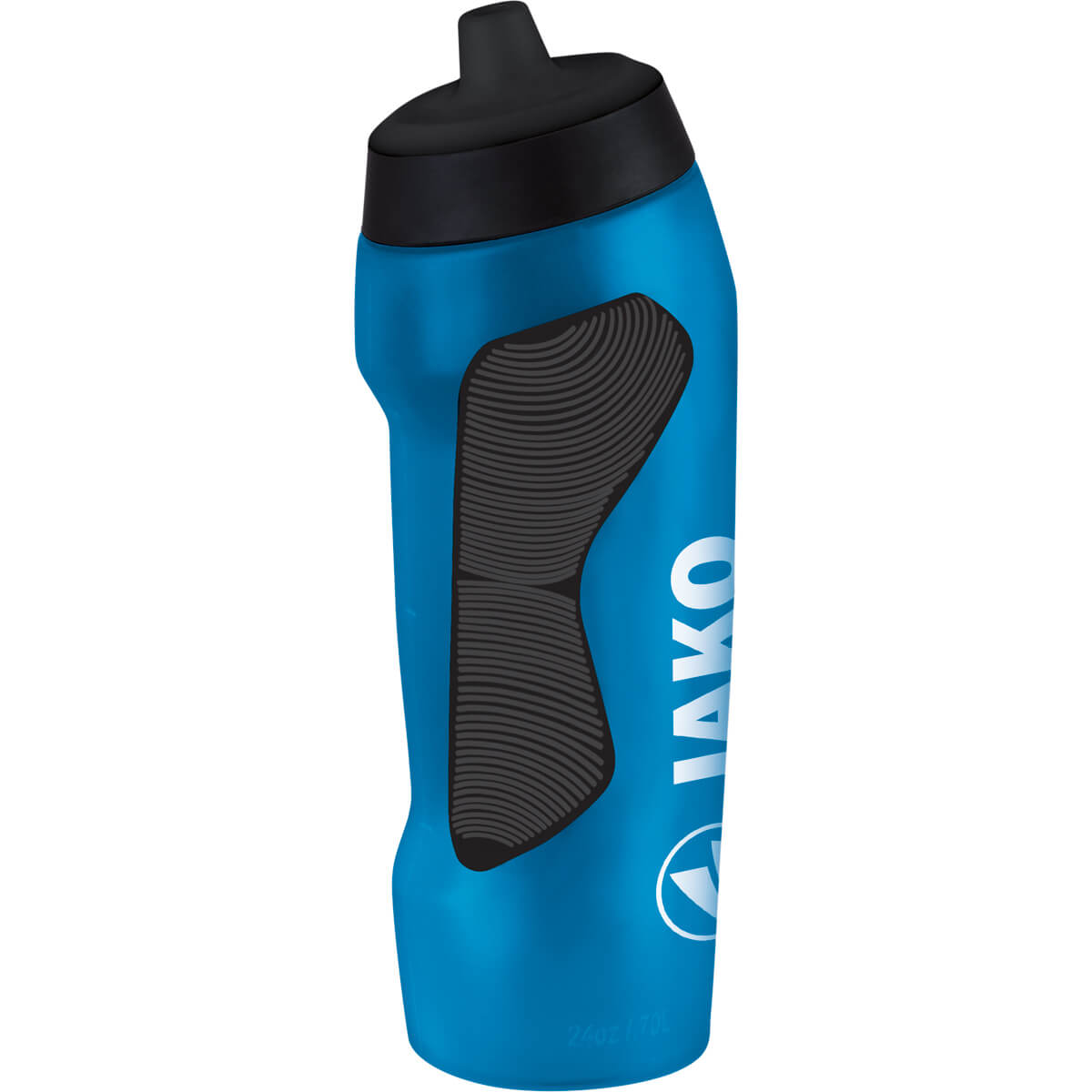 Jako Trinkflasche Premium  2177  | div. Größen / Farben