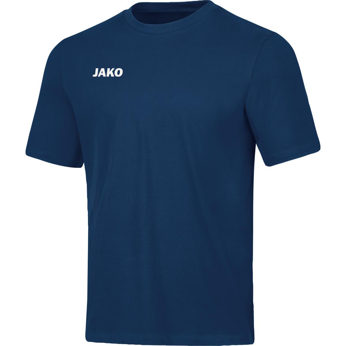 T-Shirt Base - Frauen | Jako 6165