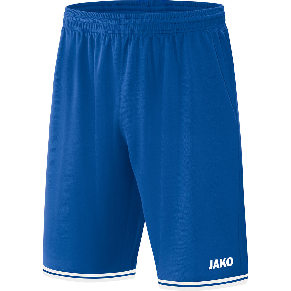 Short Center 2.0 - Herren | Jako 4450