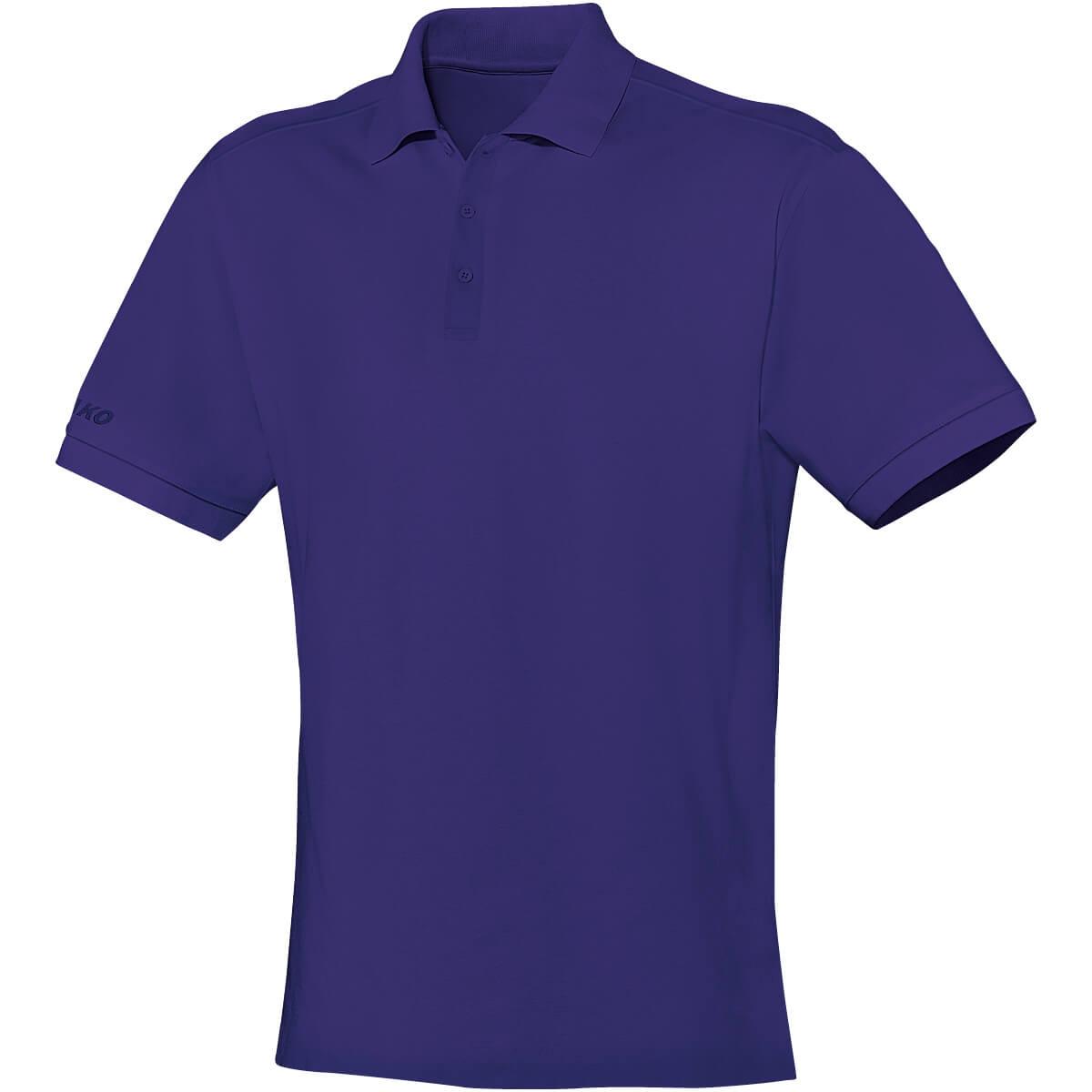 Jako Polo Team Herren 6333  | div. Größen / Farben