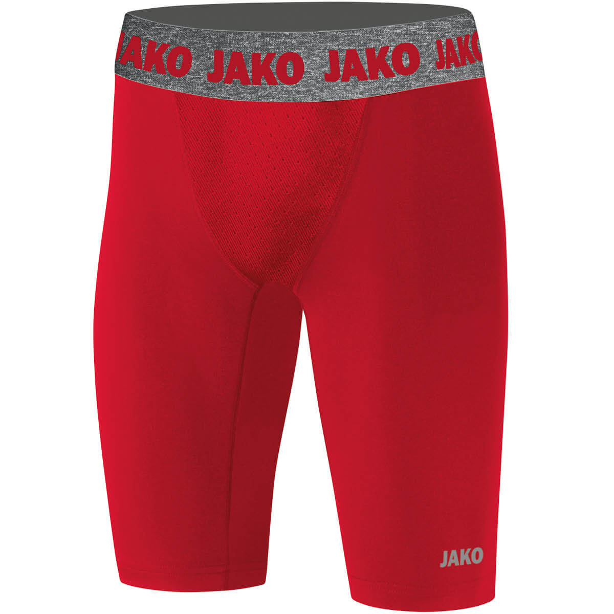 Jako Short Tight Compression 2.0 Kinder 8551  | div. Größen / Farben