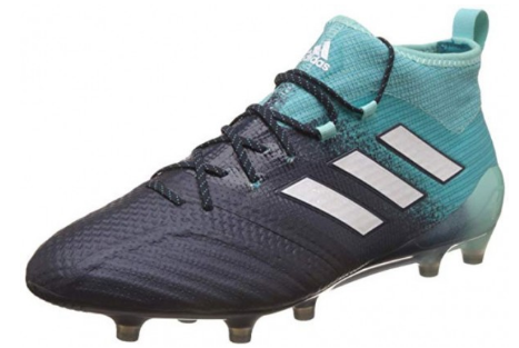 Adidas Fußballschuhe  ACE 17.1 FG