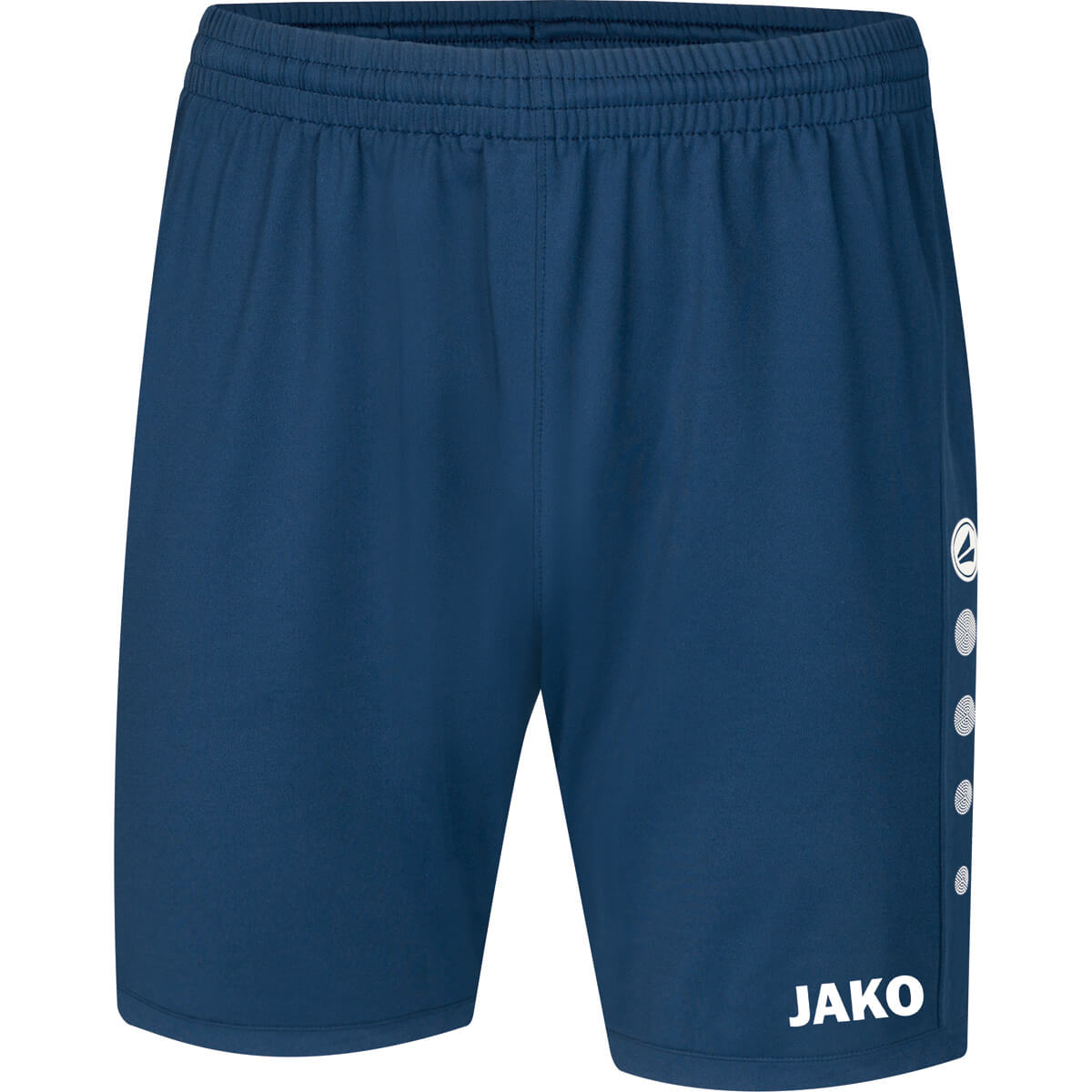 Jako Sporthose Premium Herren 4465  | div. Größen / Farben