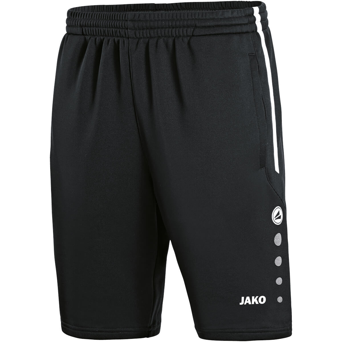 Trainingsshort Active - Kinder | Jako 8595