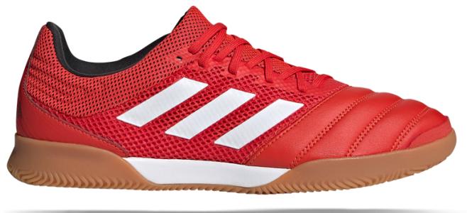 Adidas Copa SALA  20.3 Hallenschuh     ERWACHSEN