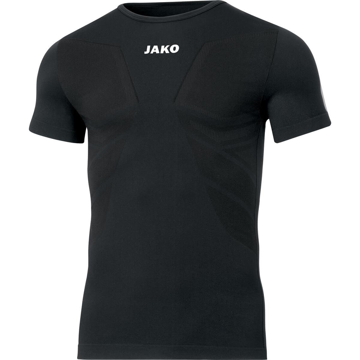 Jako T-Shirt Comfort 2.0 Herren 6155  | div. Größen / Farben