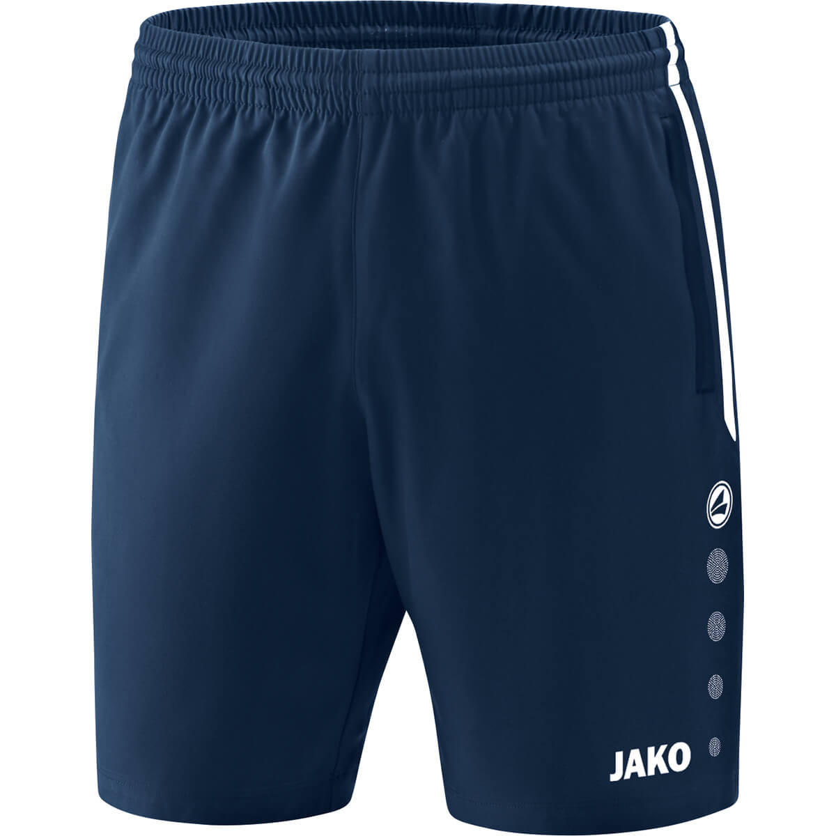 Short Competition 2.0 - Frauen | Jako 6218