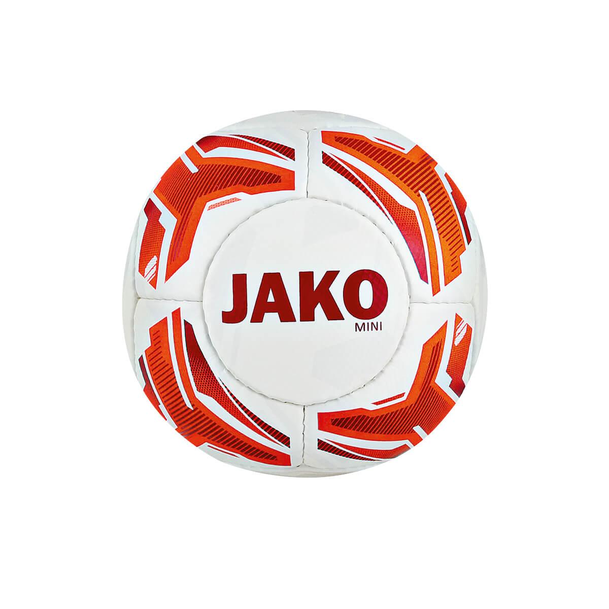Jako Miniball Striker  2385  | div. Größen / Farben