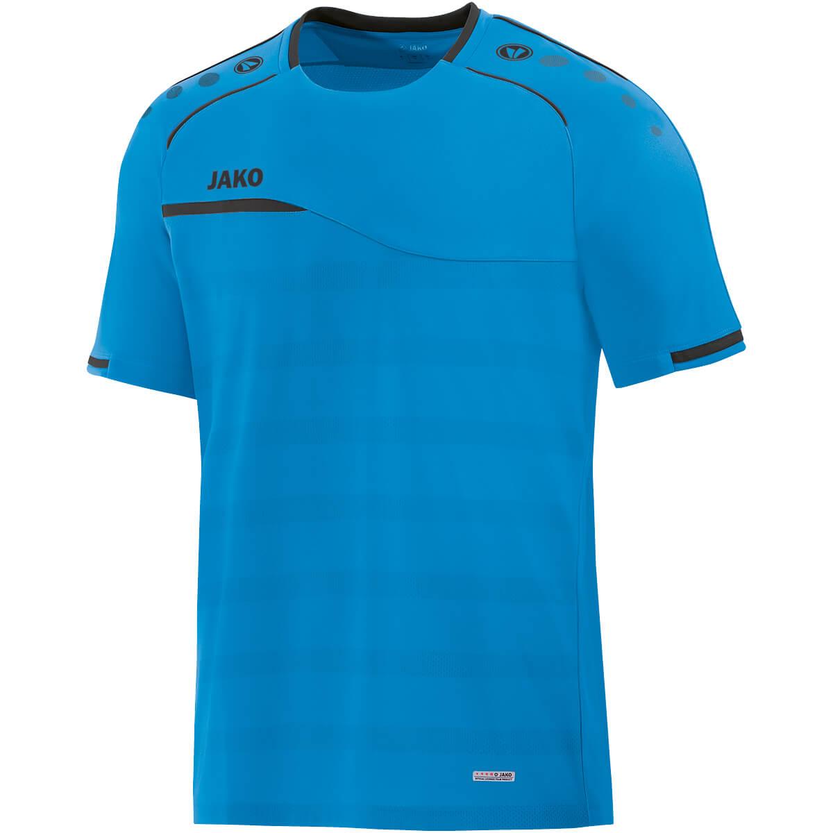 Jako T-Shirt Prestige Herren 6158  | div. Größen / Farben
