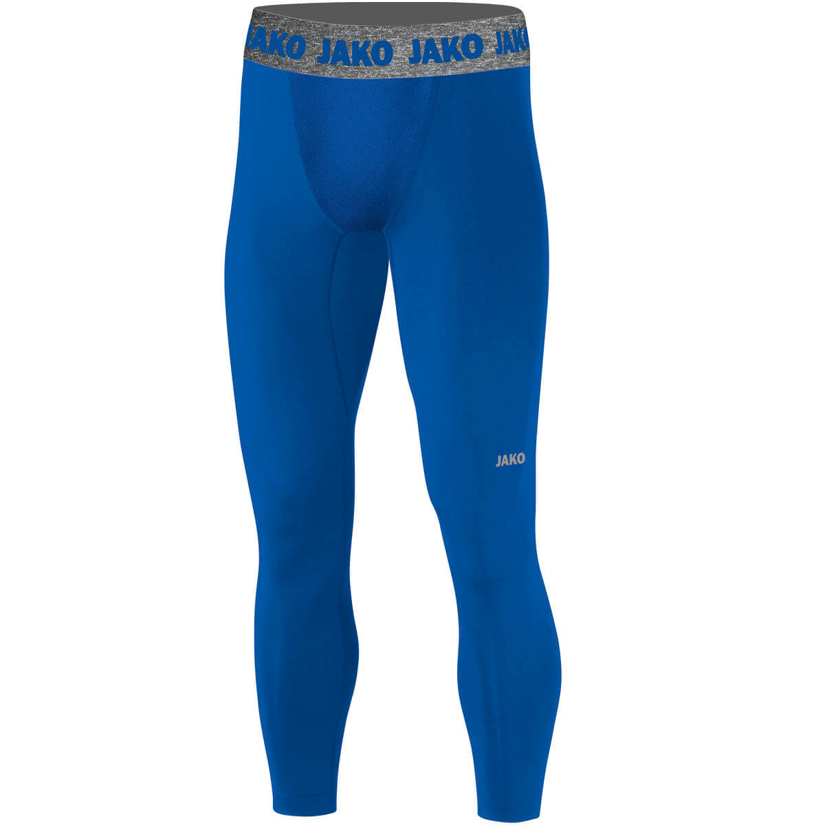 Long Tight Compression 2.0 Herren