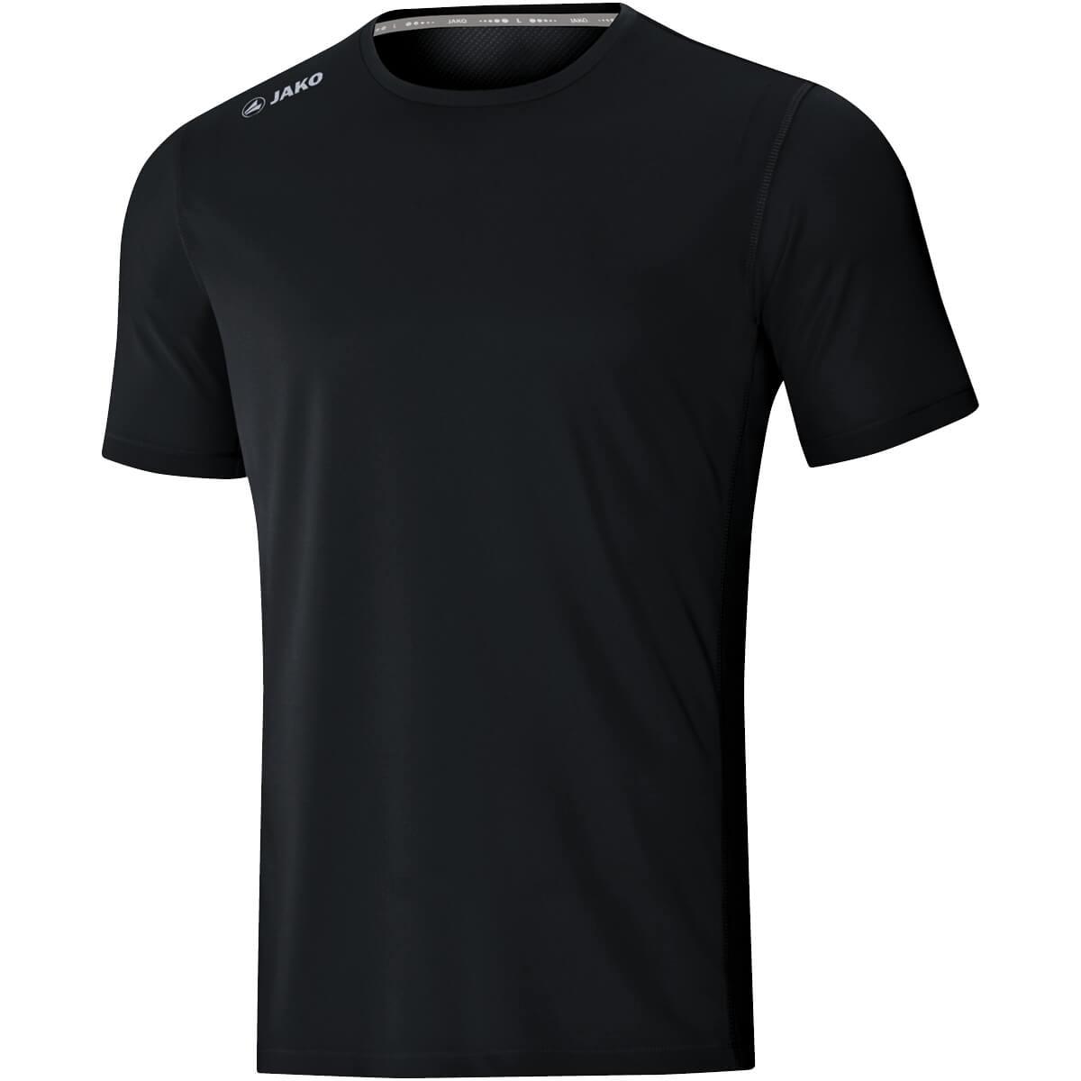 Jako T-Shirt Run 2.0 Kinder 6175  | div. Größen / Farben