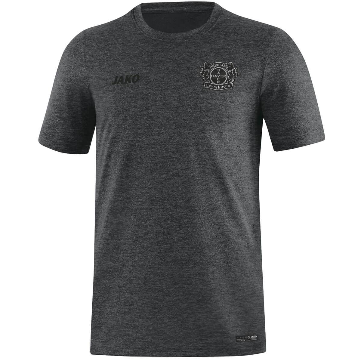 B04 T-Shirt Premium Basics - Frauen | Jako BA6129I
