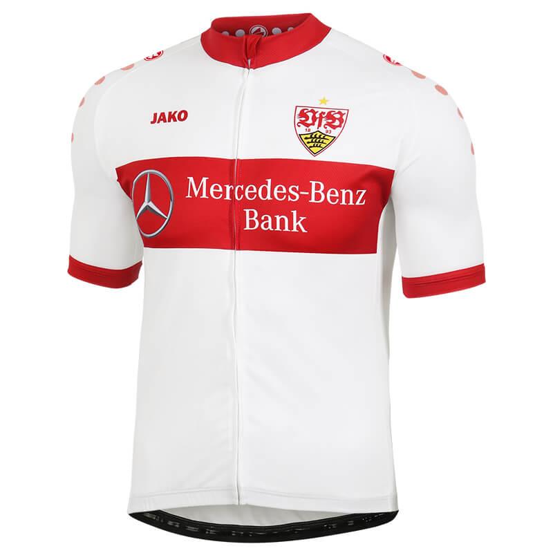 VfB Fahrradtrikot - Herren | Jako ST4200