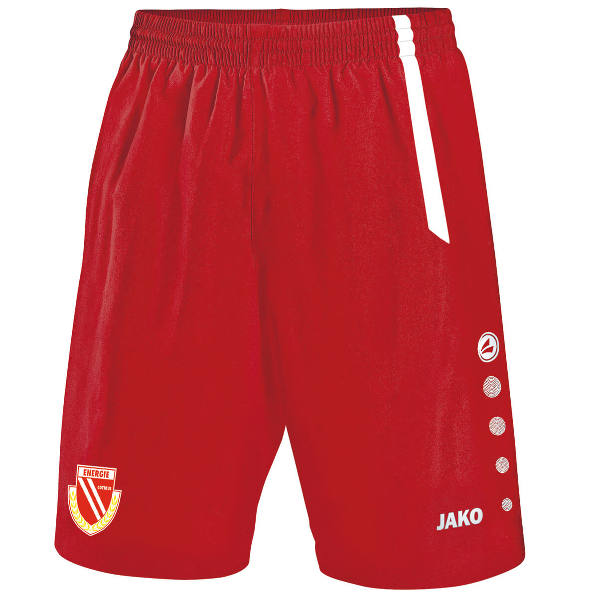 FC Energie Cottbus Short Home - Kinder | Jako CO4419H