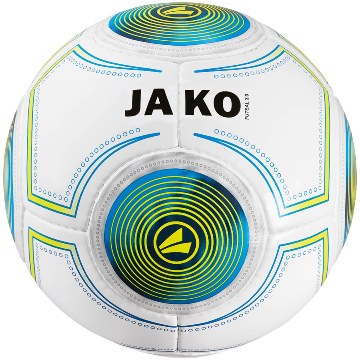 Jako Ball Futsal 3.0  2338  | div. Größen / Farben
