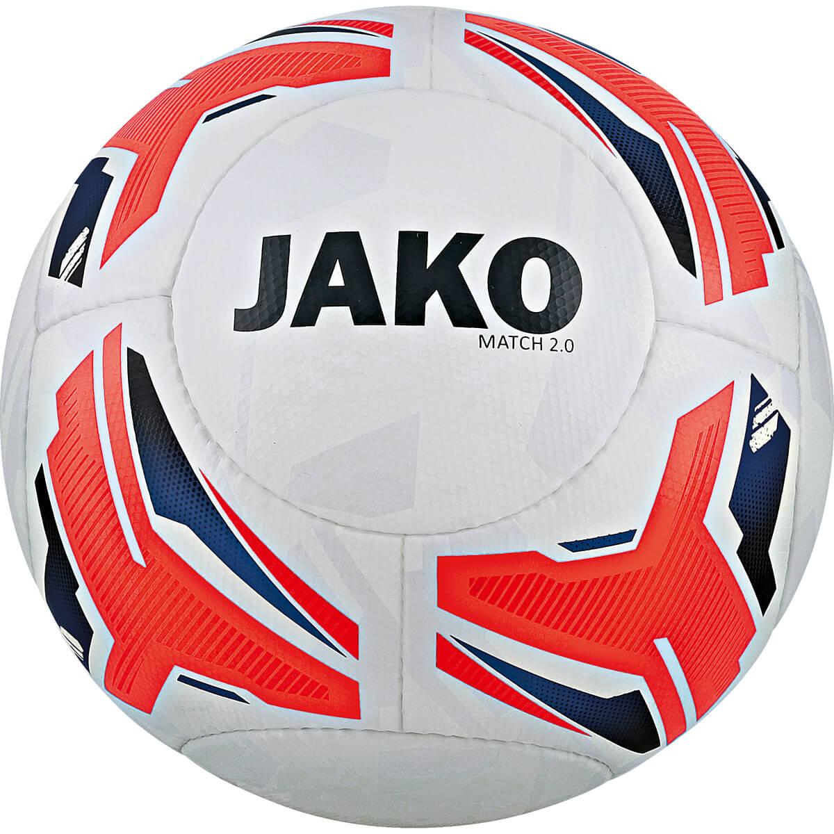 Spielball Match 2.0 -  | Jako 2328
