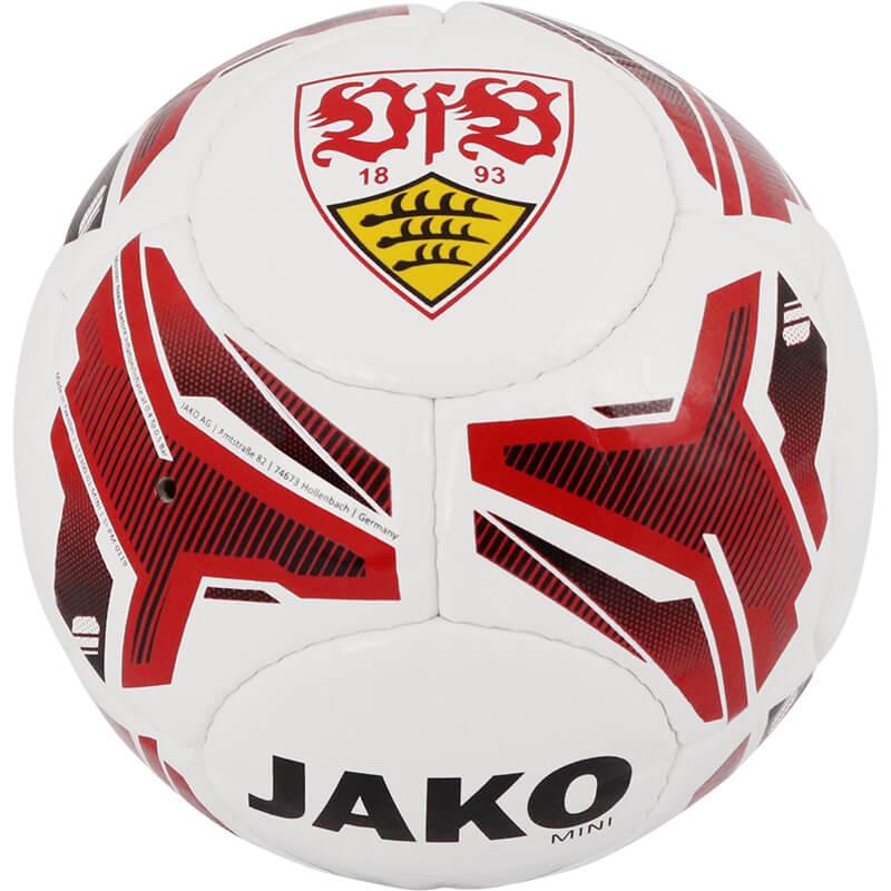 VfB Ball -  | Jako ST2300