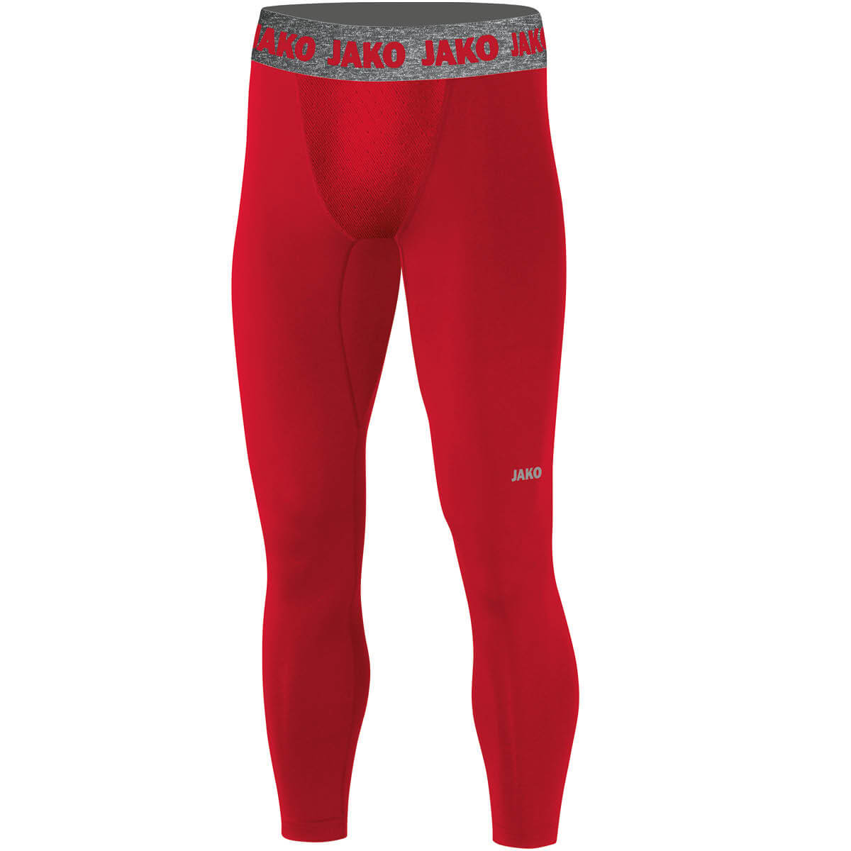 Jako Long Tight Compression 2.0 Kinder 8451  | div. Größen / Farben