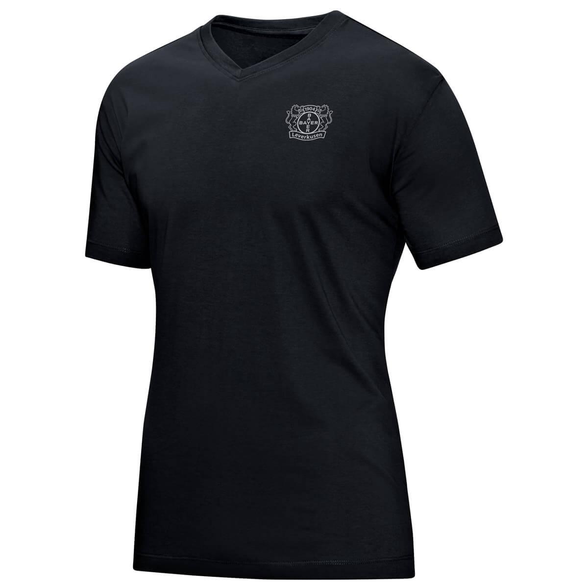 Bayer 04 Leverkusen T-Shirt Premium - Frauen | Jako BA6104
