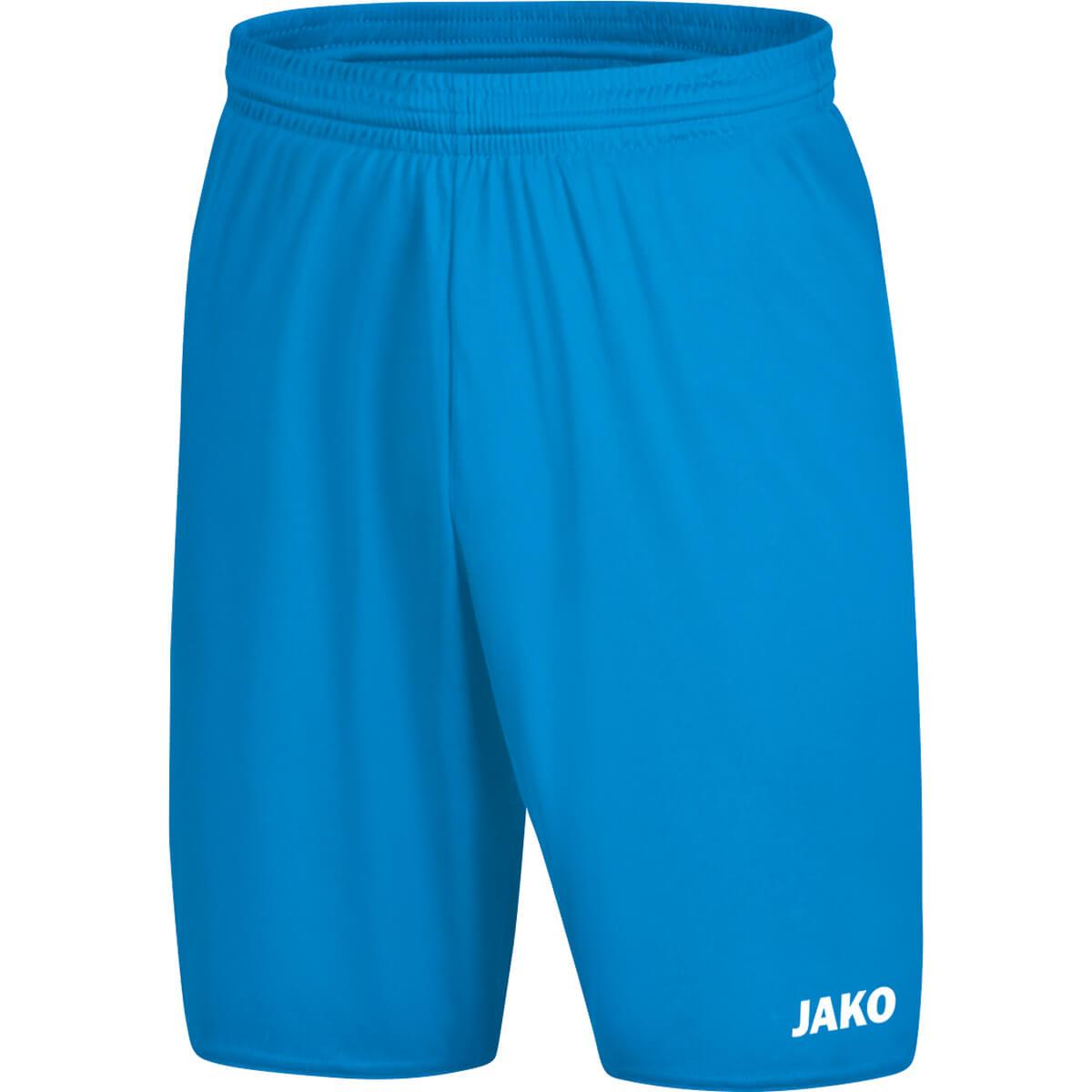 JAKO blau