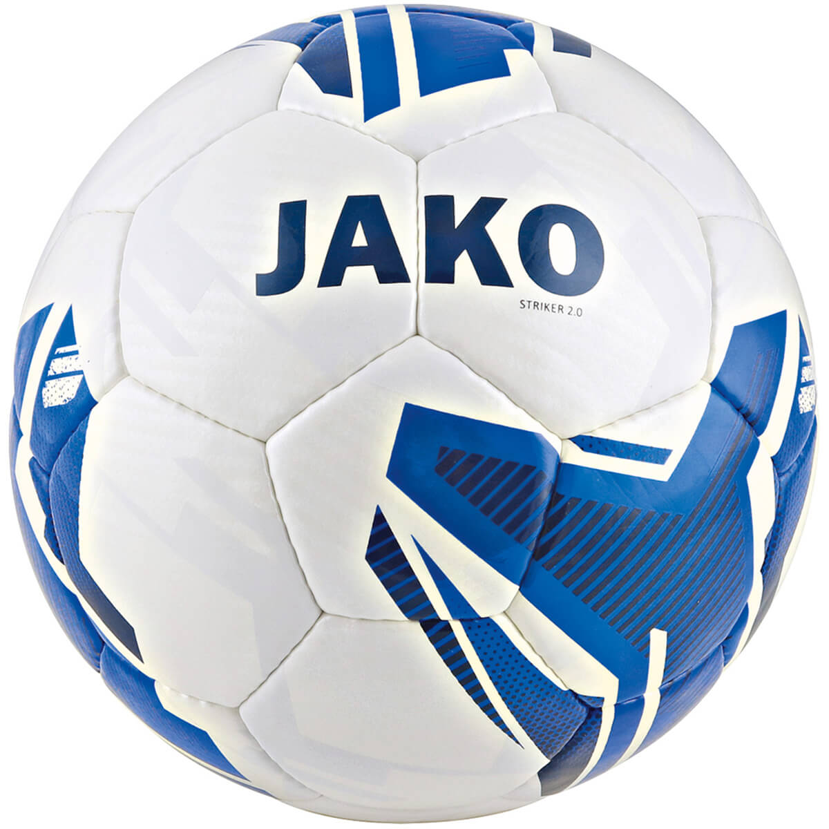 Jako Trainingsball Striker 2.0  2353  | div. Größen / Farben